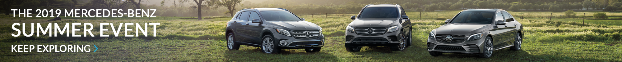 Mercedes-Benz Dealer in West Caldwell, NJ | Used Cars West Caldwell